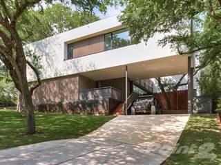 Single Family for sale in 2210 Westlake Drive , Austin, TX, 78746