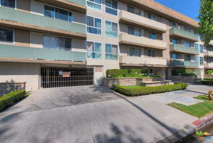 Residential Property for sale in 525 N Sycamore Ave, Los Angeles, CA, 90036
