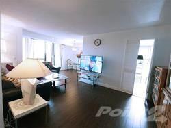Residential Property for sale in 10 Stonehill Crt Toronto Ontario M1W2X8, Toronto, Ontario, M1W2X8
