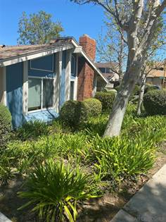 Residential Property for sale in 10598 Porto Ct, San Diego, CA, 92124