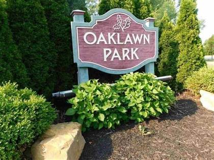 Residential Property for sale in 3372 S Oaklawn Circle, Bloomington, IN, 47401