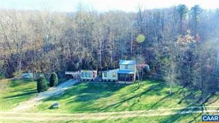 Single Family for sale in 1628 CHASE TRAIL LN, Gladstone, VA, 24553