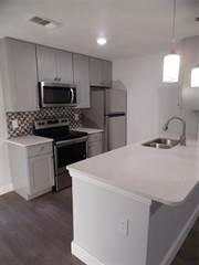 Condo for rent in 2505 Wedglea Drive 130, Dallas, TX, 75211