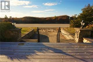 Single Family for sale in 319 LAKESHORE BOULEVARD N, South Bruce Peninsula, Ontario