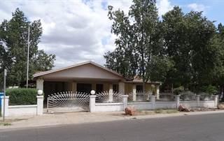 Single Family for sale in 4252 W LATHAM Street, Phoenix, AZ, 85009