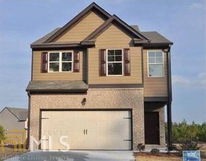 Residential Property for sale in 1889 Roble Drive, Atlanta, GA, 30349