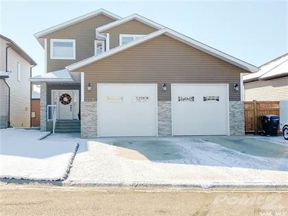 Residential Property for sale in 228 Valley Meadow COURT, Swift Current, Saskatchewan, S9H 5N2