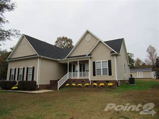 Single Family for sale in 3665 Navajo Trail , Maiden, NC, 28650