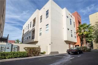 Condo for sale in 523 4TH AVENUE S 14, Largo, FL, 33770