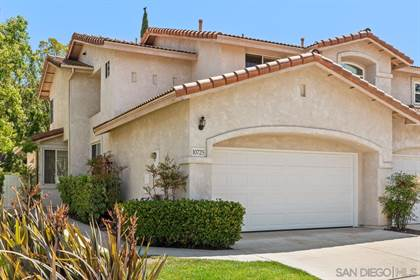 Residential Property for sale in 10725 Ballystock Ct, San Diego, CA, 92131