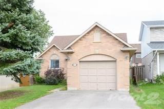 Residential Property for sale in 1317 UPPER SHERMAN Avenue, Hamilton, Ontario, L8W 3E7