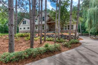 Single Family for sale in 216 County Road F, Hudson, WI, 54016