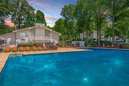 Apartment for rent in 7000 Roswell Rd, Sandy Springs, GA, 30328