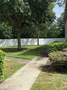 Propiedad residencial en venta en 13848 HERONS LANDING WAY 12-2, Jacksonville, FL, 32224