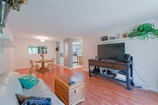 Condo for sale in 10626 151A STREET, Surrey, British Columbia, V3R8K7