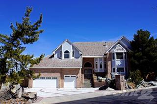 Residential Property for sale in 1881 Three Mile Court, Reno, NV 89509, Reno, NV, 89509
