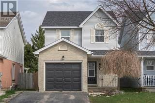 Single Family for sale in 956 THISTLEDOWN WAY, London, Ontario, N6G4Z6