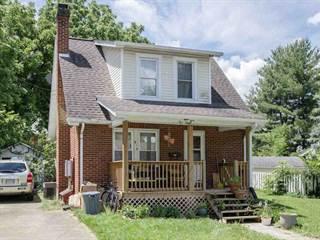Single Family for sale in 515 E ROCK ST, Harrisonburg, VA, 22802