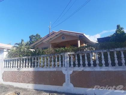 Residential Property for sale in Emerald Estates St. Ann Ocho Rios, Ocho Rios, Saint Ann