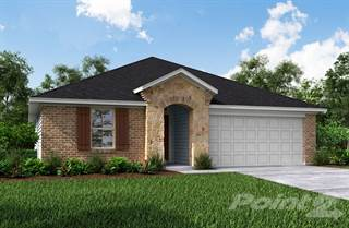 Single Family for sale in 8917 Garth Road, Baytown, TX, 77521