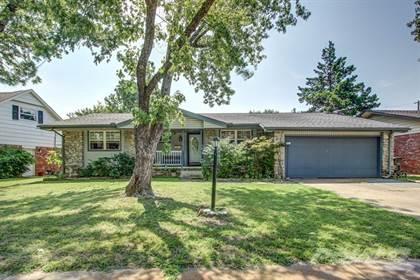 Single-Family Home for sale in 9038 E 29th St , Tulsa, OK, 74129