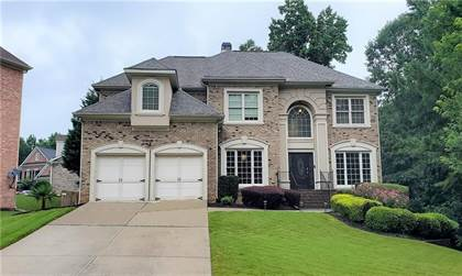Residential Property for sale in 2740 Ivy Brook Lane, Buford, GA, 30519