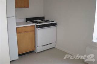 Apartment for rent in 1116—BR Affordable Housing LP - 2Bed1Bath, Bronx, NY, 10456