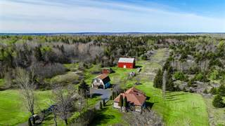 Single Family for sale in 1004 Mary Jane Riley Road, Clementsvale, Nova Scotia