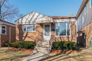 Single Family for sale in 2408 Hainsworth Avenue, Riverside, IL, 60546