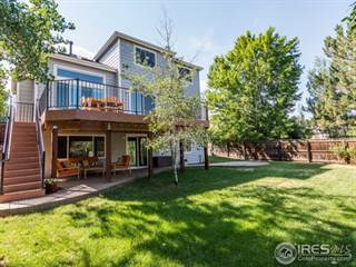 Single Family for sale in 1610 S Vilas Ct, Superior, CO, 80027
