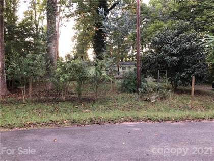 Lots And Land for sale in 8749 W Dixie Drive 24, Charlotte, NC, 28278