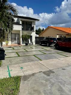 Residential Property for sale in 1509 SW 104th Pl 9-5A, Miami, FL, 33174