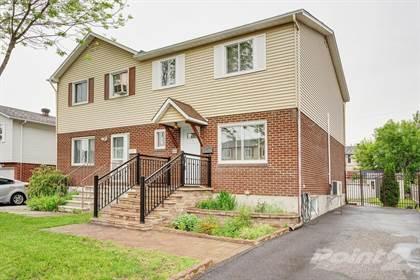 Residential Property for sale in 3685 Crois. Olivier Brossard J4Y 2J9, Brossard, Quebec, J4Y2J9