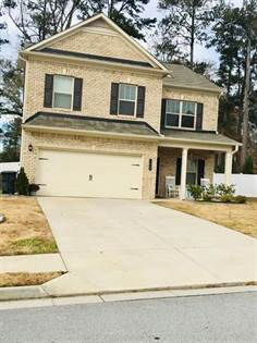 Residential Property for rent in 1200 SYCAMORE CREEK Trail, Sugar Hill, GA, 30518