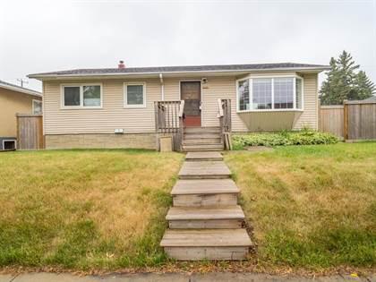 Single Family for sale in 7539 76 AV NW, Edmonton, Alberta, T6C0H3