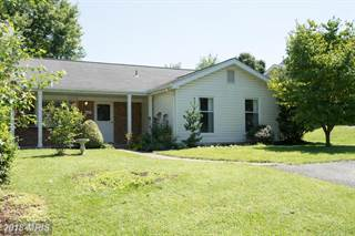 Multi-Family for sale in 402 BAILEY CT, Sterling, VA, 20164