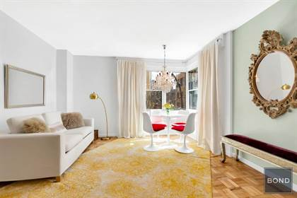Residential Property for sale in 14 Horatio Street 6A, Manhattan, NY, 10014