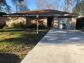 Single Family for sale in 11106 Holly hill Ln, Houston, TX, 77041