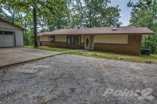 Residential Property for sale in 148 Casey Terrace, Hot Springs, AR, 71901