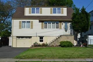 Single Family for sale in 82 Eckel Road, Little Ferry, NJ, 07643