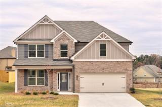 Single Family for sale in 2357 Bear Paw Dr 36, Lawrenceville, GA, 30043