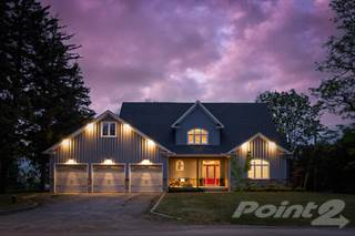 Residential Property for sale in 723 Ridge Road, Hamilton, Ontario