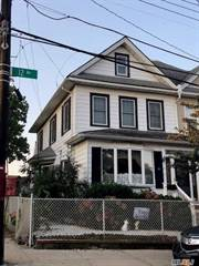 Single Family for sale in 119-20 12th Ave, College Point, NY, 11356
