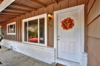 Single Family for sale in 9132 Fair Oaks Blvd, Fair Oaks, CA, 95628