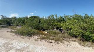 Residential Property for sale in Lagoon Front Property Near Secret Beach, Ambergris Caye, Belize