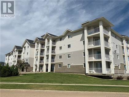 Single Family for sale in 109, 204 17 Street 109, Brooks, Alberta, T1A7X5