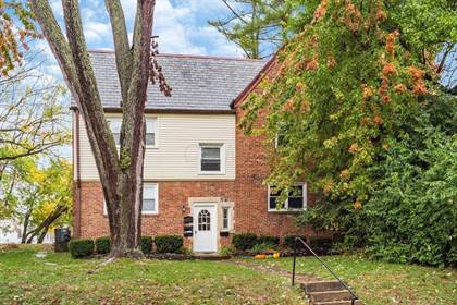 Residential Property for rent in 110 W Tulane Road A, Columbus, OH, 43202