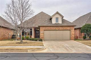 House for sale in 1004 SW 108 Terrace, Oklahoma City, OK, 73170