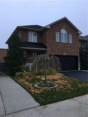 Single Family for sale in 5 SHADYGLEN Drive, Hamilton, Ontario
