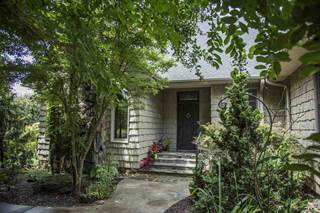Single Family for sale in 221 Woodlake Dr, Wellford, SC, 29301